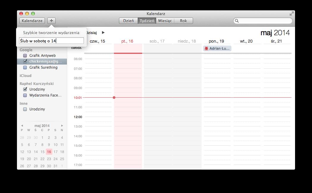 Zrzut ekranu 2014-05-16 o 10.01.42