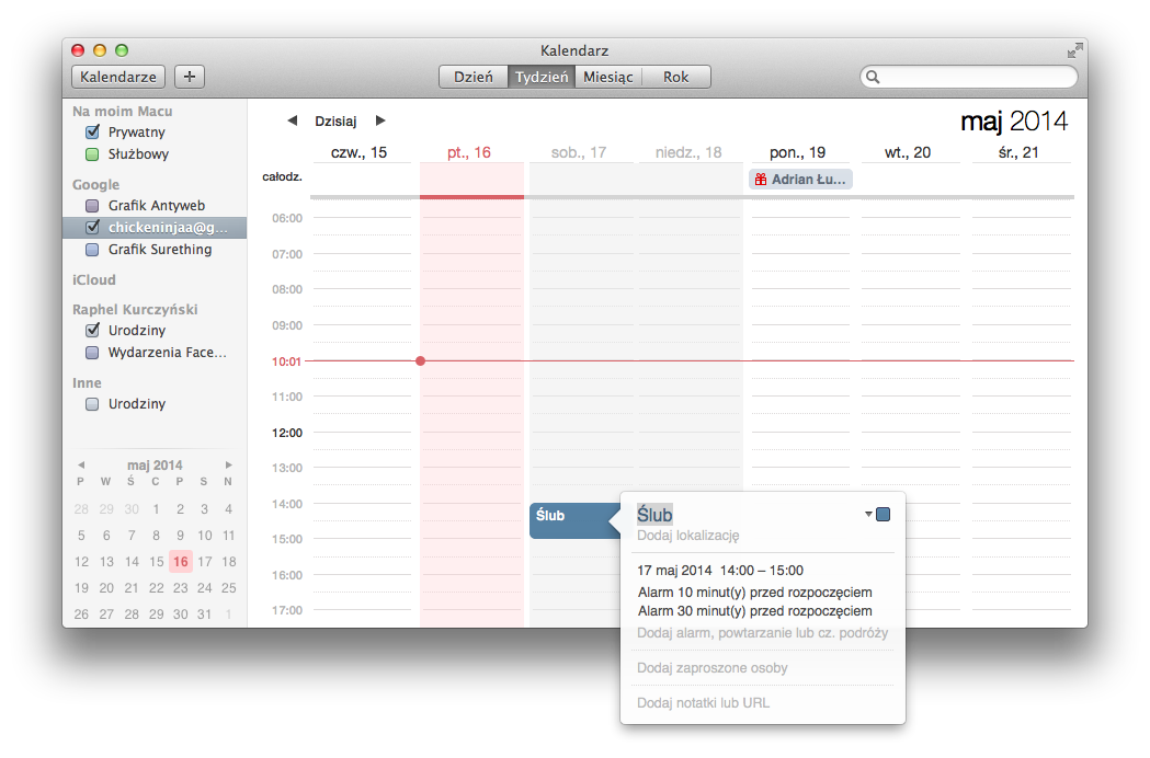 Zrzut ekranu 2014-05-16 o 10.01.53