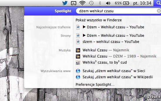 Zrzut ekranu 2014-05-16 o 10.34.37