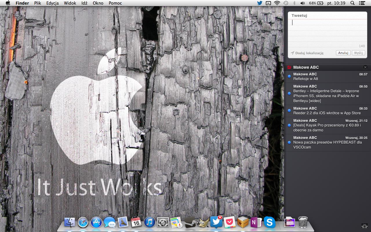 Zrzut ekranu 2014-05-16 o 10.39.18