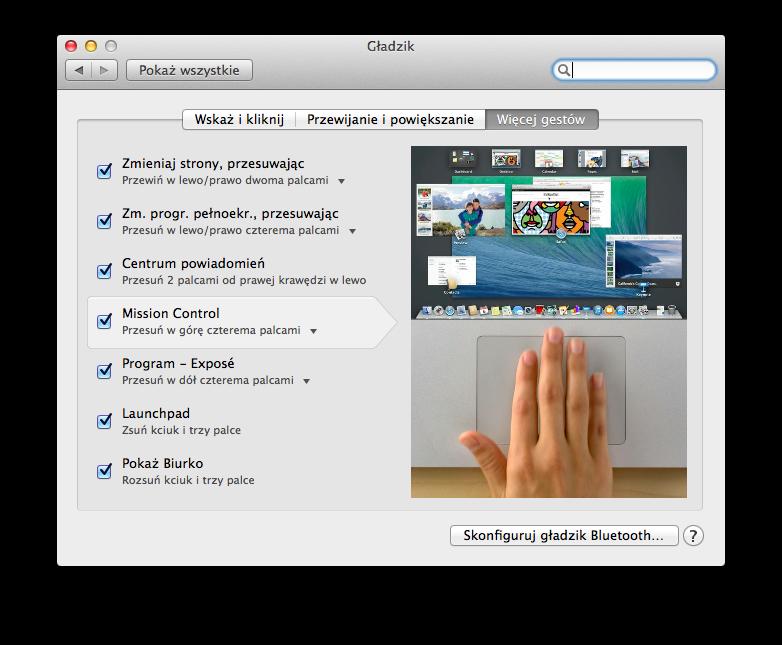 Zrzut ekranu 2014-05-16 o 10.59.38
