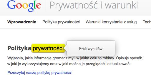 Zrzut ekranu 2014-05-16 o 11.05.29