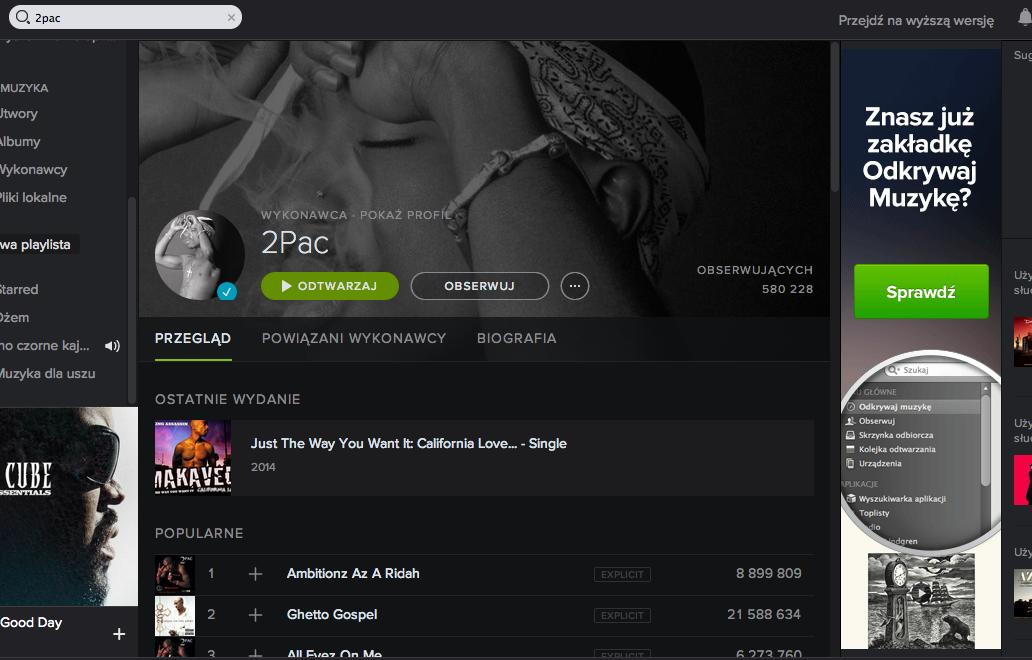 Zrzut ekranu 2014-05-21 o 08.52.07