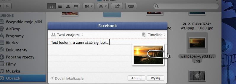 Zrzut ekranu 2014-05-29 o 19.58.11