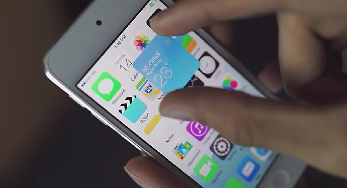 Zrzut ekranu (220)
