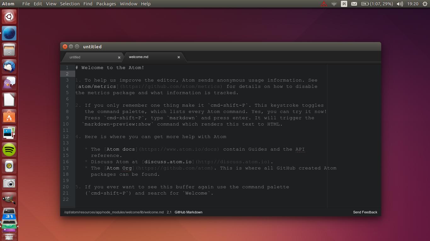Zrzut ekranu z 2014-05-09 19_20_03