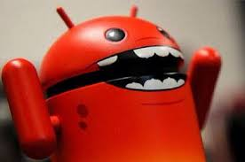 android evil