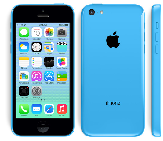 color_blue_none_mba_11