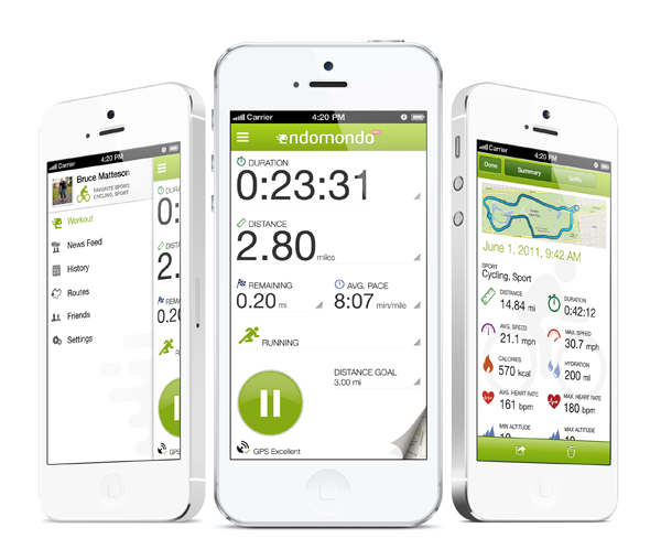 endomondo-iphone-new-design-v2