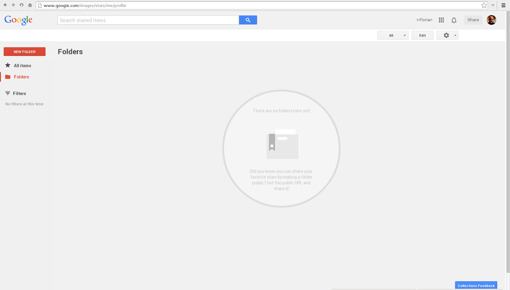 google-stars-fresh-start