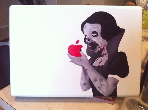 halloween-macbook