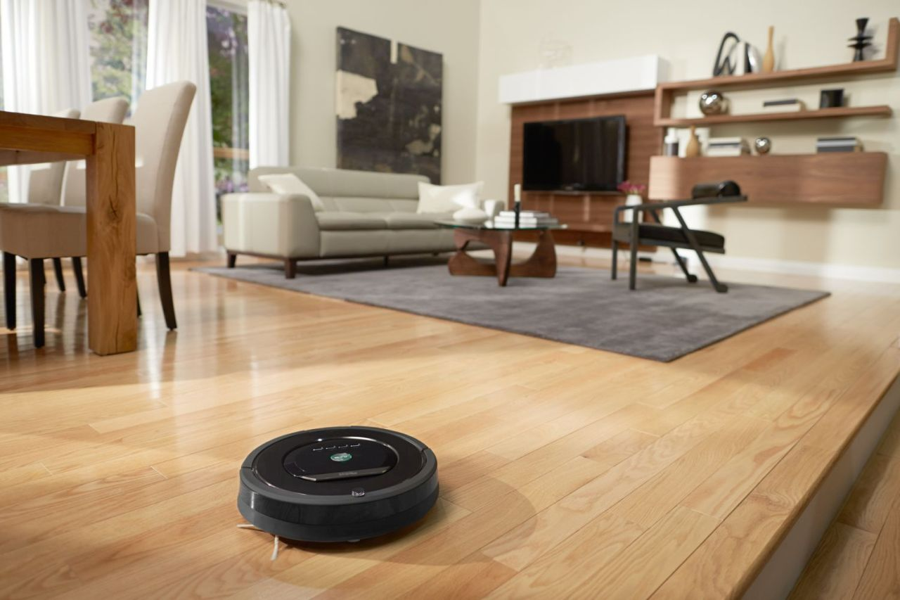 iRobot_Roomba_880_1