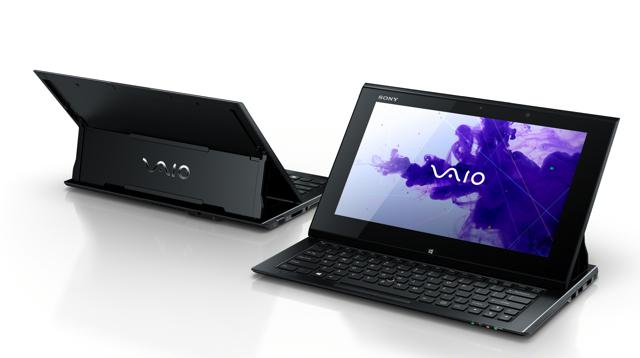 laptop tablet hybrid17