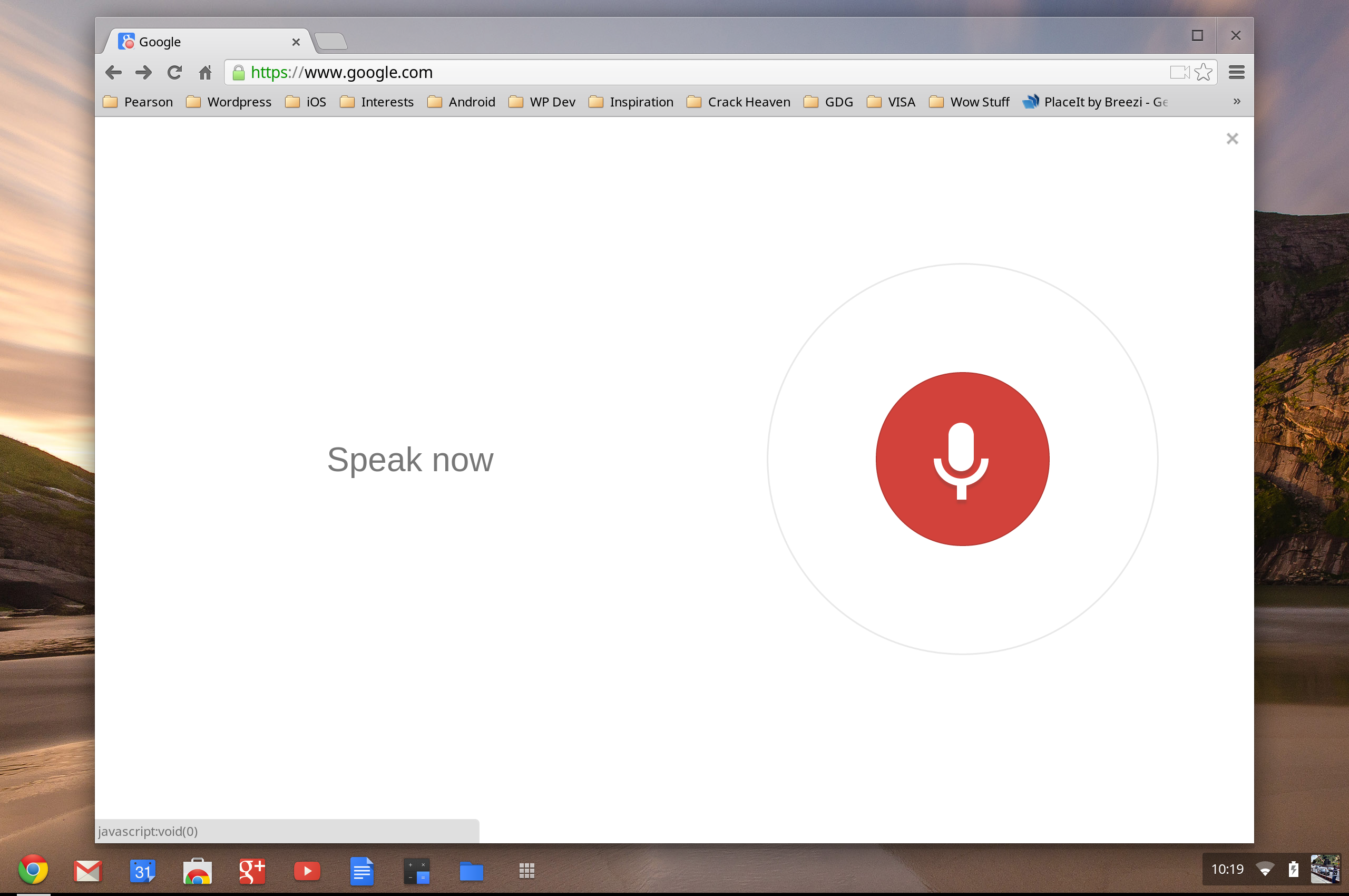 ok-google-now-on-chromebook-pixel