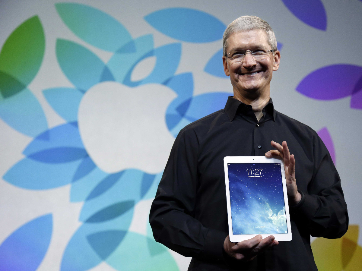 poll-will-you-buy-apples-new-ipad-air
