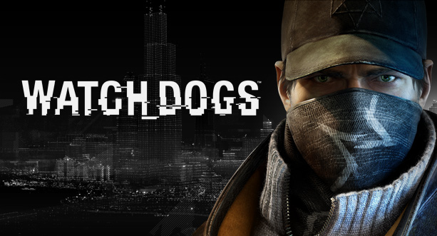 watchdog_o