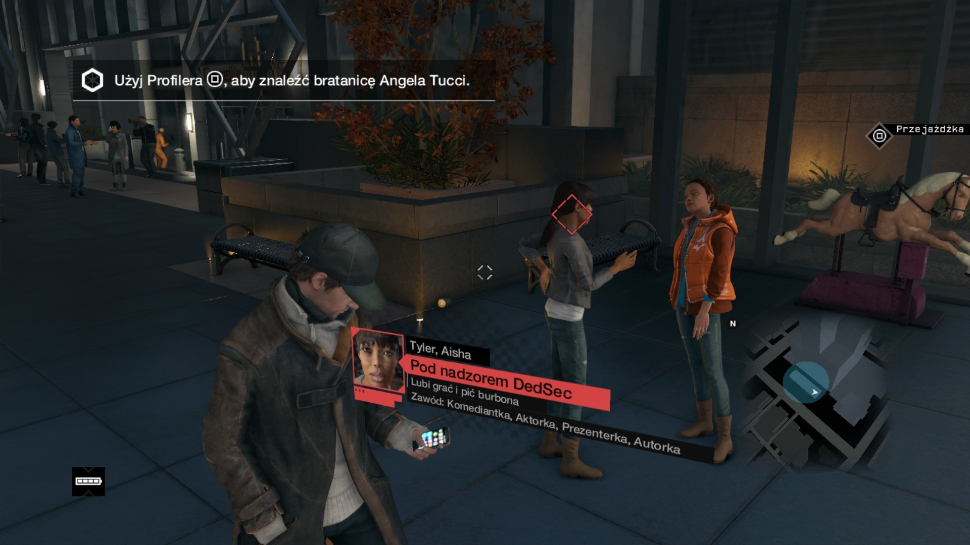 WATCH_DOGS™_20140526104836