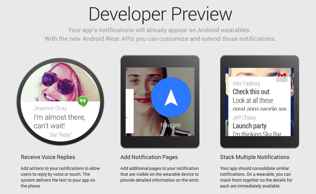 Android-Wear-Developer-Preview1
