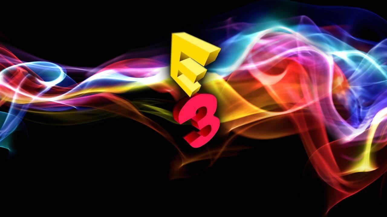 E3-Featured