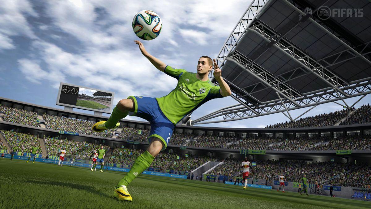 FIFA15_XboxOne_PS4_AuthenticPlayerVisual_Dempsey