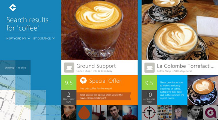Foursquare-for-Windows-8-Now-Available-for-Download-378842-2