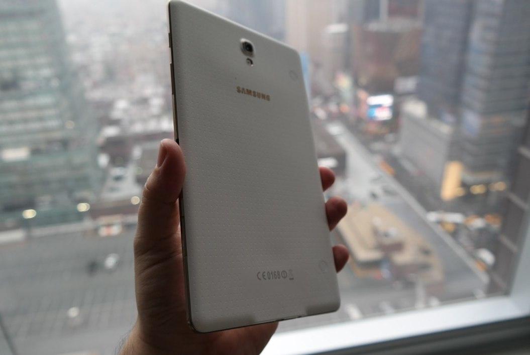 Galaxy tab 3-1