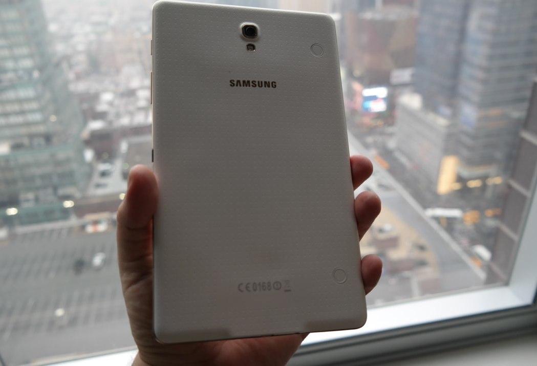 Galaxy tab 3-2