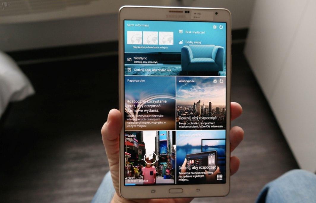 Galaxy tab 3-3