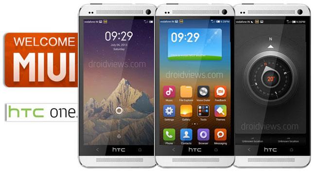 HTC-One-M7-MIUI-V5