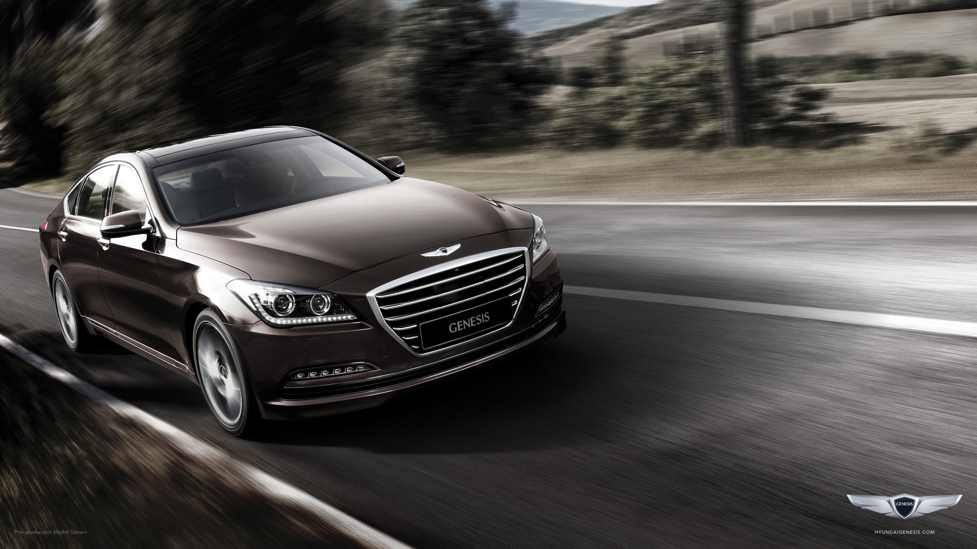 Hyundai-Genesis-Gallery-wallpaper-07