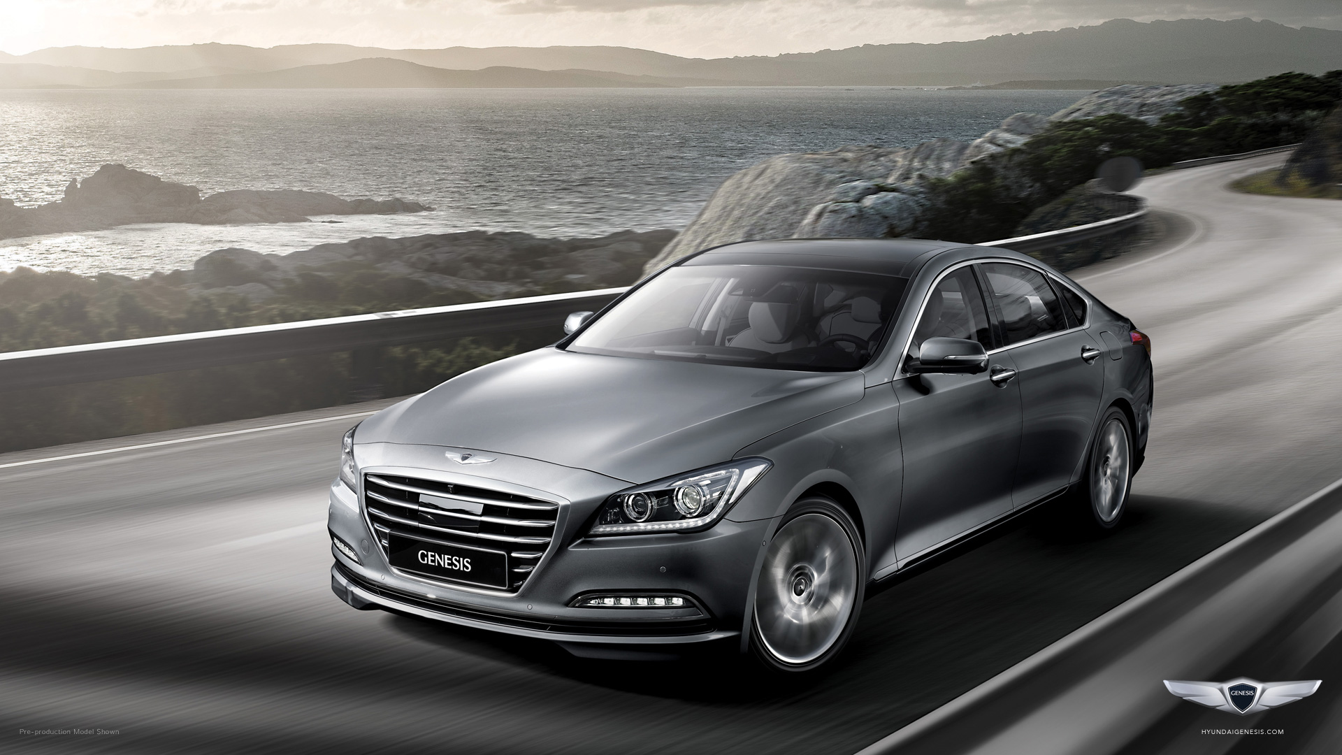 Hyundai-Genesis-Gallery-wallpaper-22