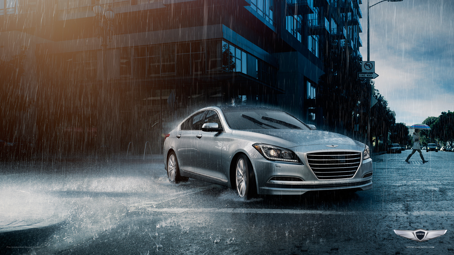 Hyundai-Genesis-Gallery-wallpaper-28
