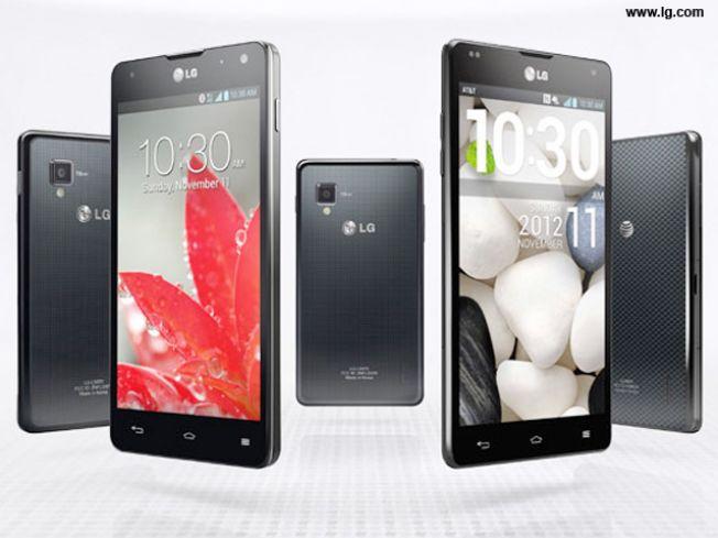 LG-Optimus-G-Pro-New-Full-HD-Smartphone