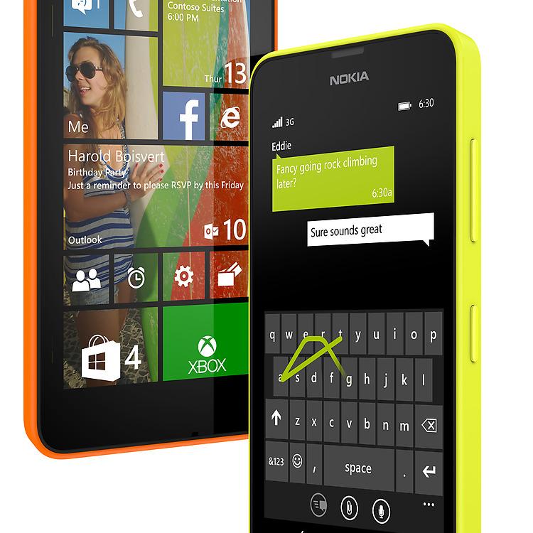 Nokia_Lumia_630_1_Wide