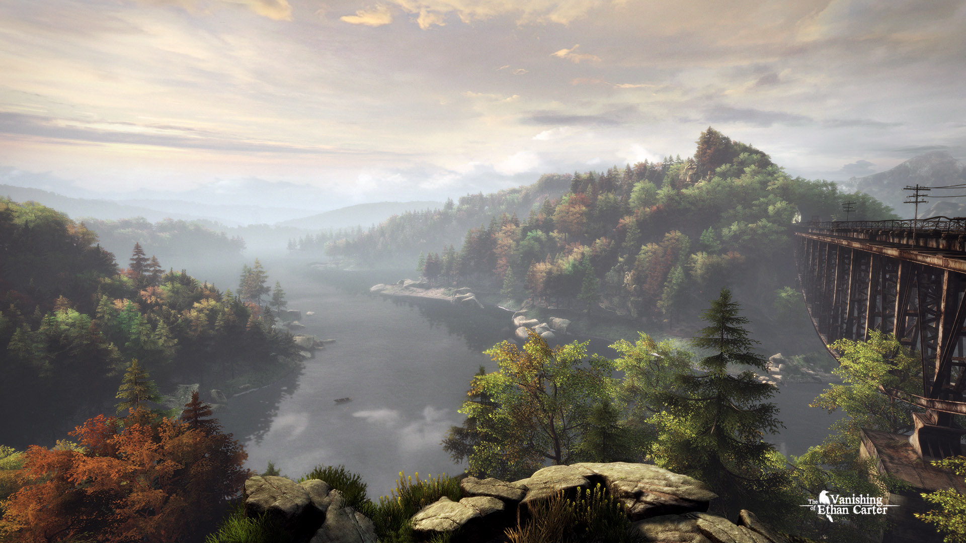 The_Vanishing_of_Ethan_Carter_02
