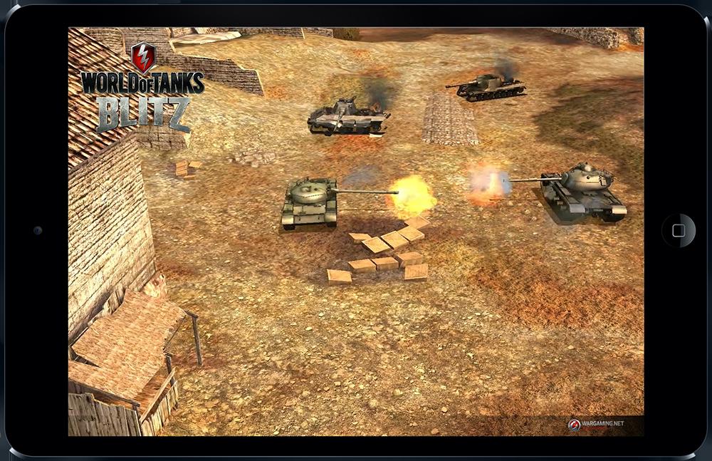 WoT_Blitz_Screens_Combat_Image_02