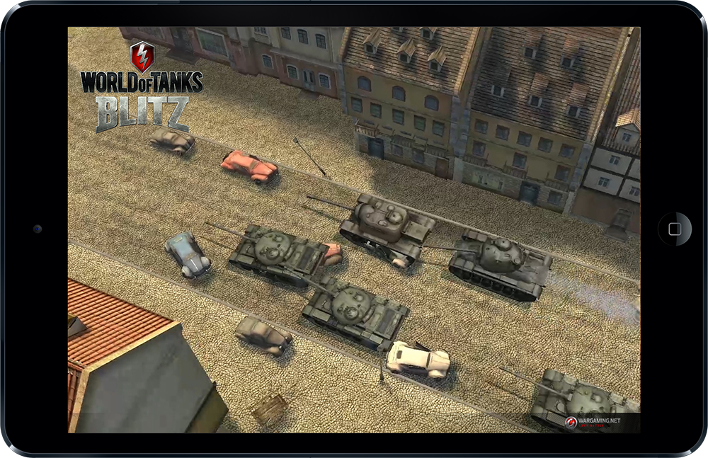 WoT_Blitz_Screens_Combat_Image_03