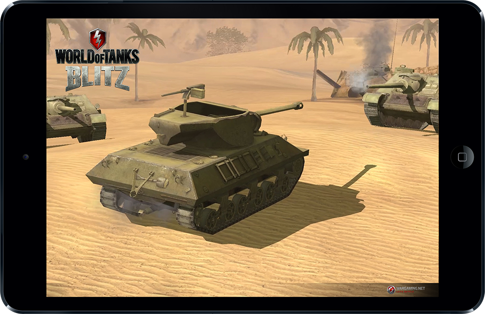 WoT_Blitz_Screens_Combat_Image_05