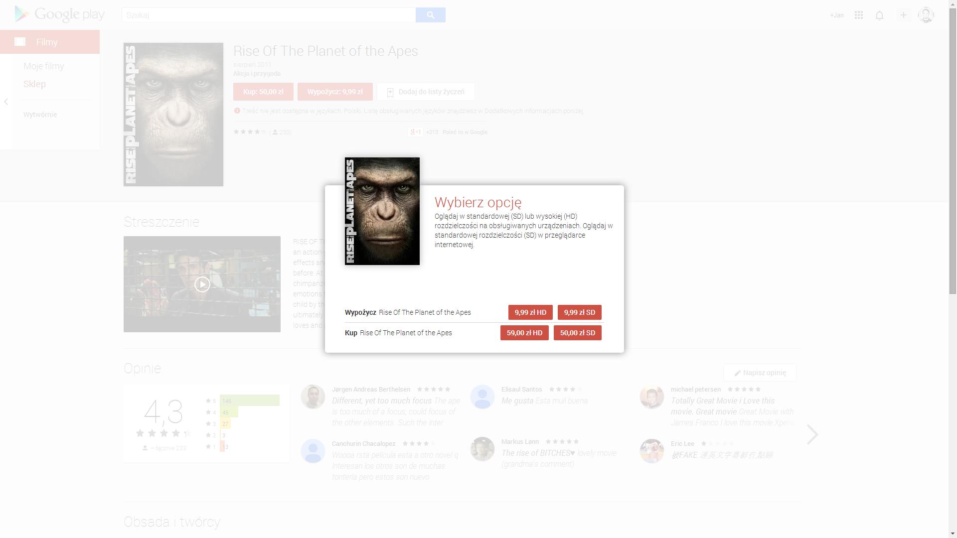 Zrzut ekranu (13)