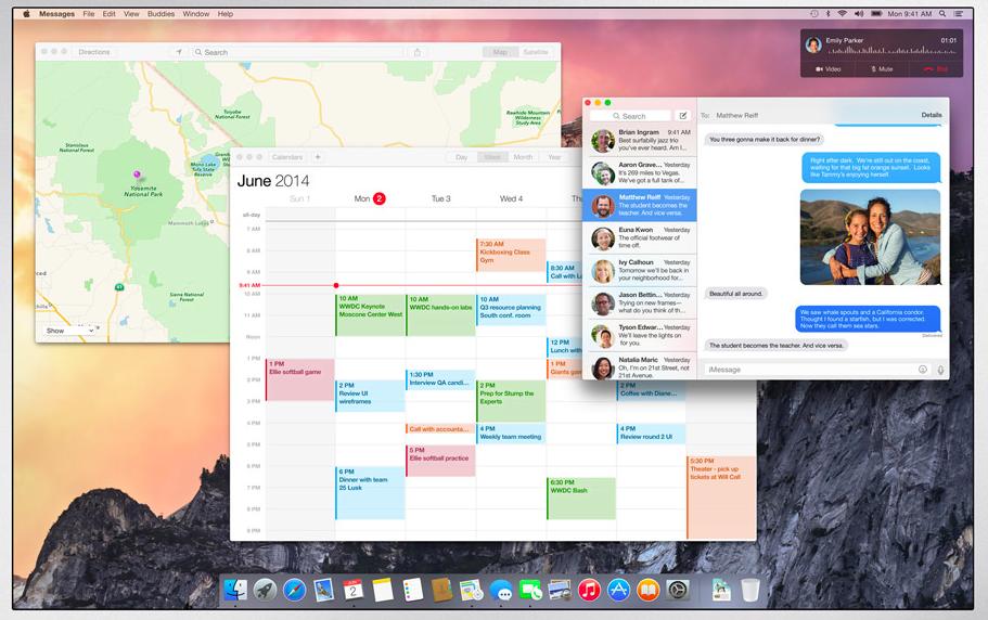 Zrzut ekranu 2014-06-02 o 21.21.47