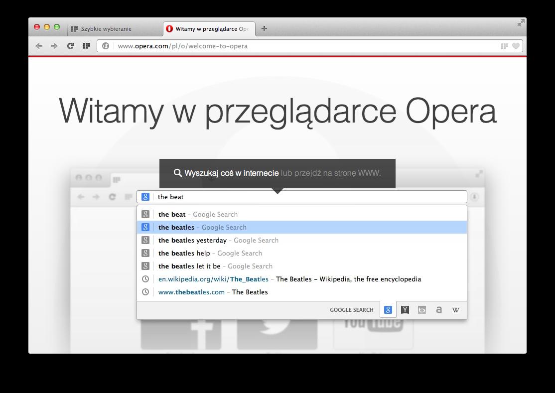 Zrzut ekranu 2014-06-04 o 17.05.37