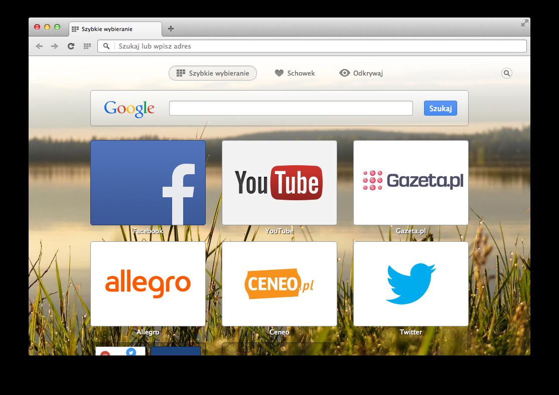 Zrzut ekranu 2014-06-04 o 17.05.47