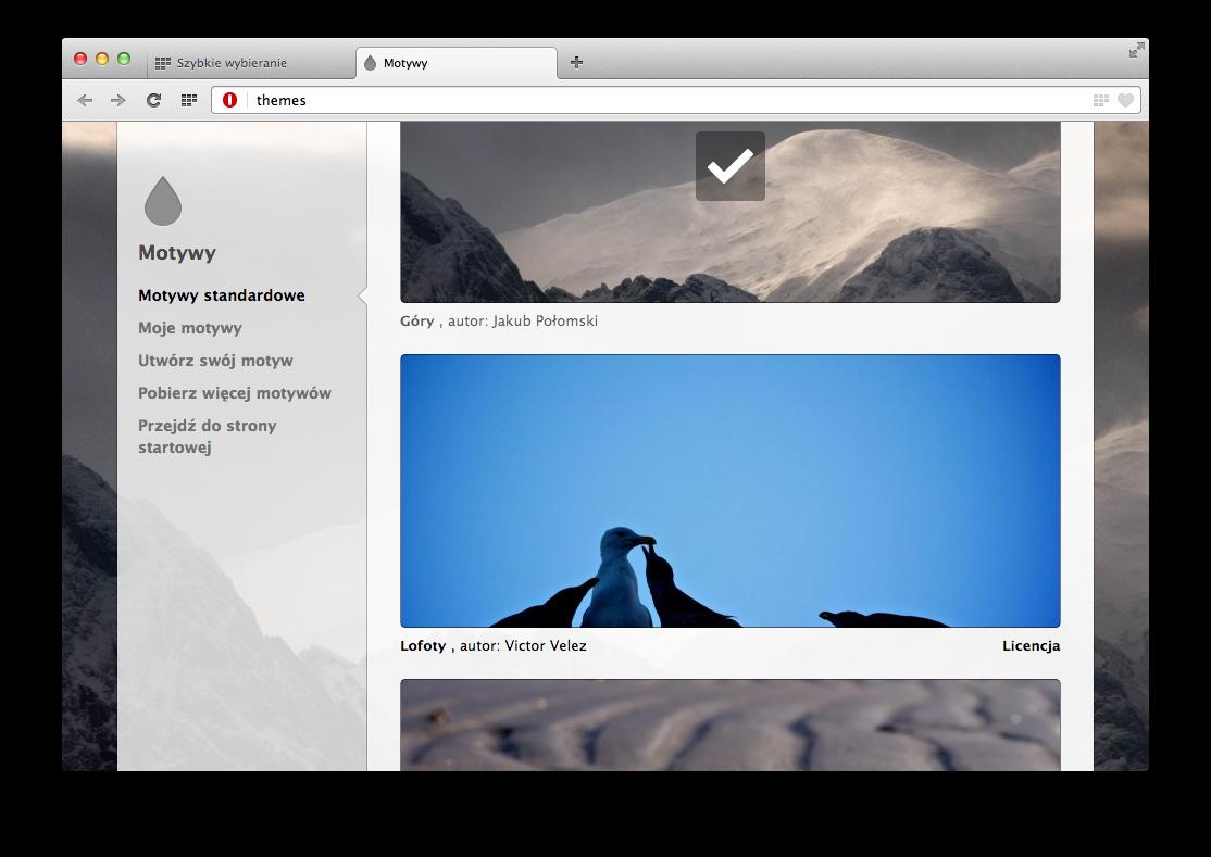 Zrzut ekranu 2014-06-04 o 17.33.24