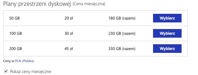 Zrzut ekranu 2014-06-06 o 17.13.52