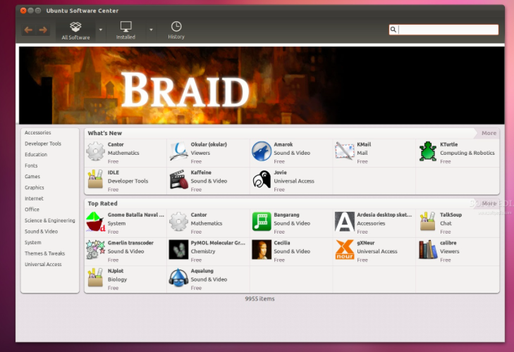 Zrzut ekranu 2014-06-10 o 19.59.32