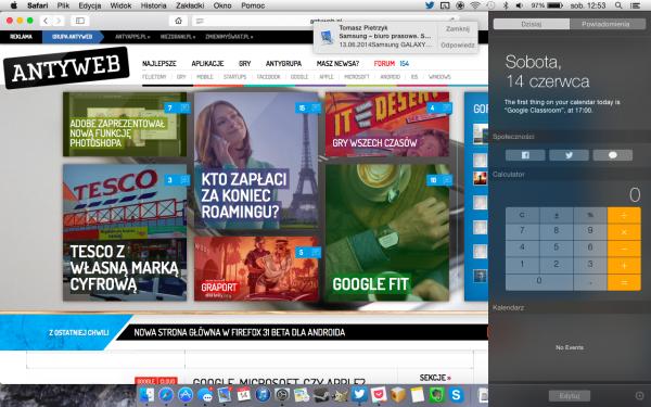 Zrzut ekranu 2014-06-14 o 12.53.22
