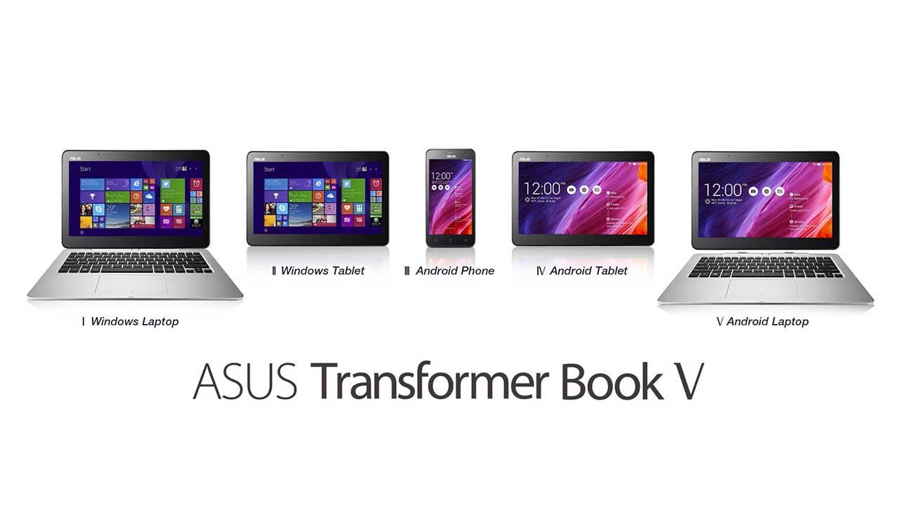 asus_transformer_book_V_2