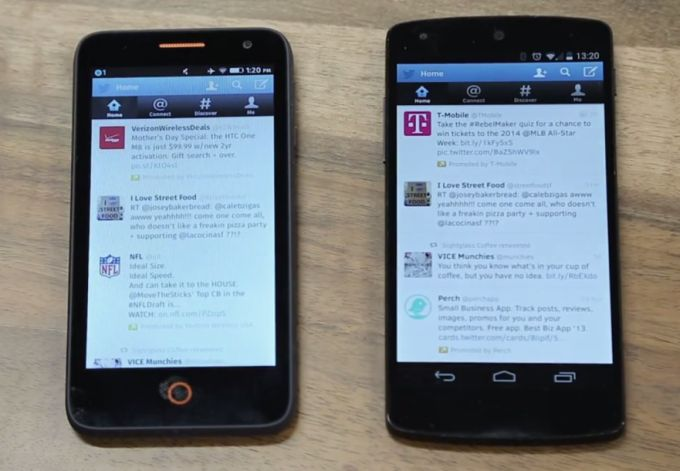 firefox-os-android
