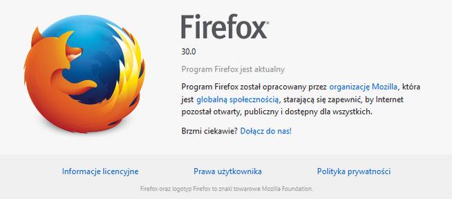 firefox30