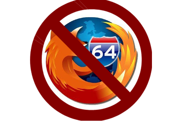 firefox4_64bit-waterfox